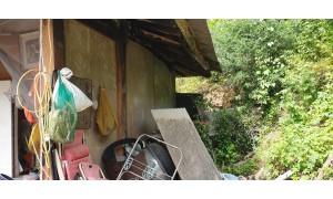 촌집개조/촌집수리/촌집 리모델링/촌집 개조 과정